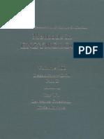 Methods in Enzymology _ Recombinant DNA