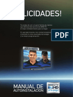 Manual Autoinstalación Ecuador (1).pdf