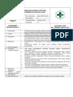 350145008-8-7-2-1-Sop-Penilaian-Kinerja-Petugas-Pemberi-Pelayanan-Klinis.doc