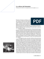 4. La cultura del bienestar.pdf