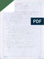 Deber N°23 Seccion 8.1 a 8.6