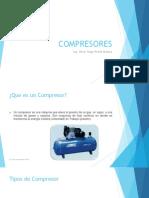 05_Compresores