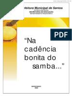 [Cliqueapostilas.com.Br] Apostila de Cavaquinho 2