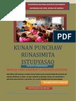 QUECHUA_BASICO-MANUAL_PARA_APRENDER_QUEC.pdf
