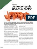 DEMANDA DE CEMENTO.pdf