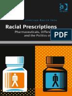 Racial_Prescriptions_Pharmaceuticals_Dif.pdf