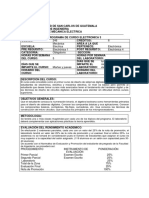 246_Electronica_3.pdf