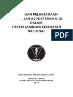e-book-Buku-Ungu-JKN-PDGI.pdf