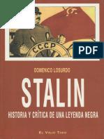 stalin-historia-y-crc3adtica-de-una-leyenda-negra.pdf