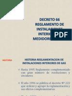 Charla-DS66.pdf