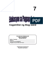 Gr. 7 EsP LM (Q1 to 4).pdf