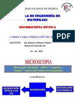 $R12DSZ3.pdf