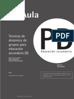 técnicas_dinámica_grupos_Secundaria.pdf