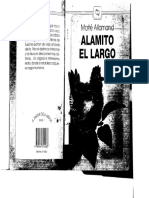 vdocuments.mx_alamito-el-largo.pdf