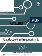 vlsi_design_tutorial.pdf