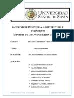 GRANSUELOS.docx