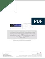 Estimacion del Balance Hidrico en una Cuenca.pdf