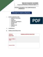 ArchivoPlantillaActividad15 (1)