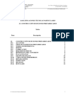 220225262-Construccion-de-Buzones-Prefabricados.pdf