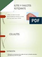 celulitisyfascitisnecrotizante-161209042255