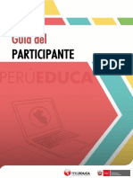 Guia del participante-4EDi.pdf