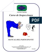 Manual de InspeccionesSTNA00-161