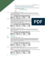 Memoria descriptiva de Partidas - Cuchauro DICIEMBRE vilille.pdf