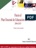 Plan_Decenal.pdf