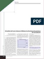 PUNTO DE CIERRE.pdf