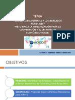 economia internacional.pptx