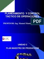 UNIDAD-2-P2-UPC-MMR