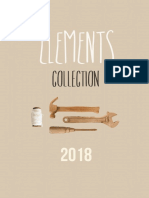 Elements Catalogue 2018_13052018