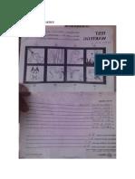 Test_wartegg.docx