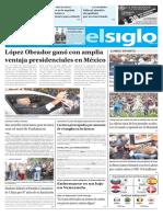 Edición Impresa 02-07-2018