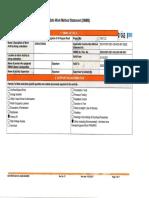 EXW-P007-0201-HS-DGS-SW-00001