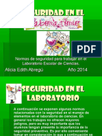 seguridadenellaboratorio-140904171930-phpapp01