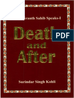 Guru.Granth.Sahib.Speaks.Volume.01.Death.and.After.by.Surinder.Singh.Kohli.(GurmatVeechar.com).pdf