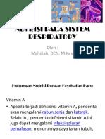 PENATALAKSANAAN DIET PADA PENYAKIT PARUOBSTRUKTIFMENAHUN (PPOM).pptx