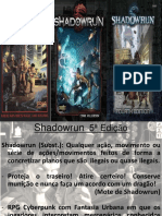 Shadowrun Apresentação-1.pptx