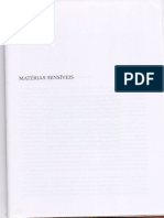m_molder_materias_sensiveis.pdf