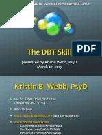 Presentation DBT.pdf