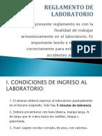 Reglamentodelaboratorio 140115093530 Phpapp02 (1)