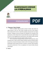 Partograf.doc