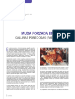 Art. Ing. Marcial Cumpa (2) (1)