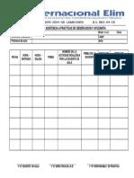 Ficha de Asistencia 2018 PDF (1)