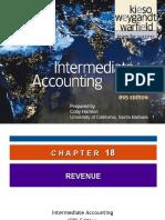 materi-akm2-revenue-bagian2-110519154215-phpapp02.pdf