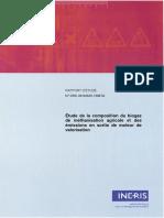 Drc 09 94520 13867a Version Finale Signee