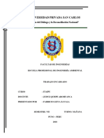 trabajo tecnologia ambiental itaipu.docx