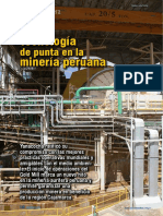 tecnologia minera.pdf