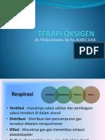 330038158-TERAPI-OKSIGEN.pptx